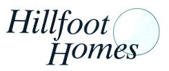 Hillfoot Homes - Bespoke home builders in Scotland